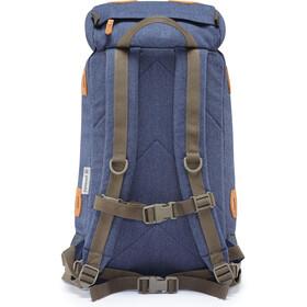 Lowe Alpine Klettersack 30 Sac à dos, twilight bleu ombré